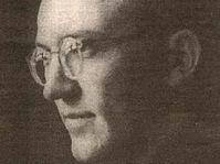 Jaromír Nechanský, foto: Český deník (1994)
