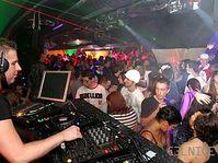 Московская ночь (Фото: www.clubcelnice.com)