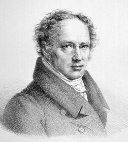 Johann Christian Mikkan
