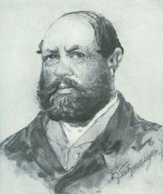 Йозеф Масарик
