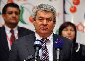 Войтех Филип, Фото: Филип Яндоурек, Чешское радио