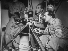 Fritz Lang, foto: Wikipedia / Bundesarchiv_Bild_102-08538 CC BY-SA 3.0