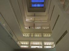 Messe-Palast (Foto: Prokop Havel, Archiv des Tschechischen Rundfunks)