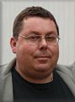 Miloš Voleman