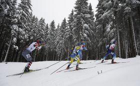 Photo: ČTK/AP/Petr David Josek
