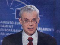 Vladimír Špidla (foto: MF Dnes, 19.11.2004)