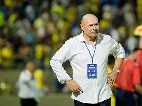 Miroslav Koubek, photo: ČTK