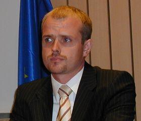 Czeslaw Walek