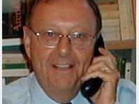 Roger Errera