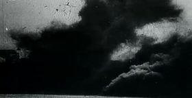El bombardeo de Praga, foto: Archivo de ČT