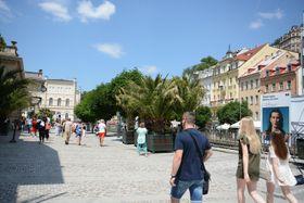 Karlsbad (Foto: Eva Turečková)
