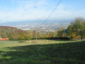 Liberec, foto: Štěpánka Budková