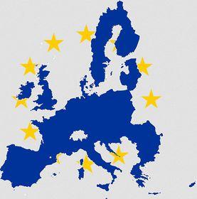 European Union, photo: Public Domain