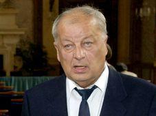 Josef Topol (Foto: ČTK)