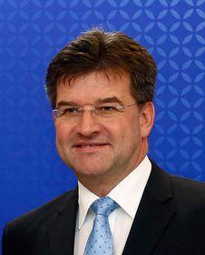 Miroslav Lajčák (Foto: Dragan Tatic, CC BY 2.0)