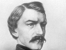 Karel Havlicek Borovsky