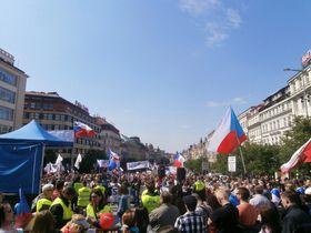 Photo: Lukáš Vrána, CC BY-SA 4.0
