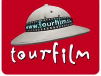 Photo: www.tourfilm.cz