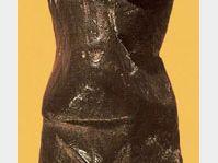 Venus de Petrkovice