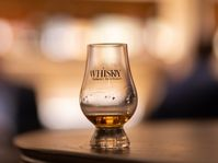 Фото: Whiskey Restaurant, Bar & Muzeum