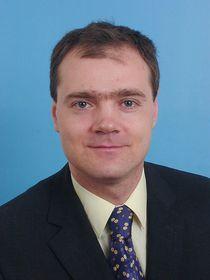 David Šmejkal, foto: ČT
