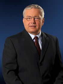 Jan Brezina (Foto: www.janbrezina.cz)