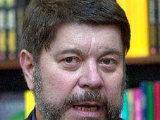 Мартин Штепанек (Фото: ЧТК)