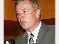 Dr Josef Skala