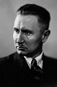 Николай Келин