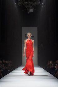 Premier Fashion Week, photo: archive of Designblok