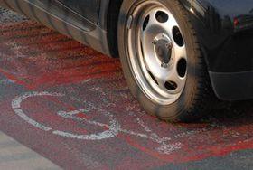 Foto: www.auto-mat.cz