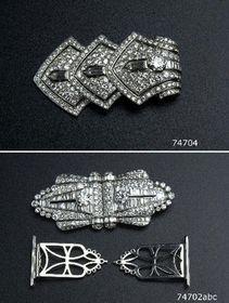 Ukradené šperky, foto: ČTK