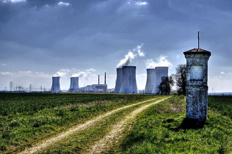 «Дукованы», фото: Michal Kopecký, Panoramio, CC BY 3.0