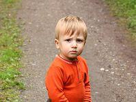 Ještě chodil po houbách (Фото: Штепанка Будкова)
