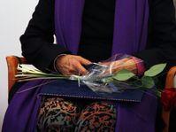 Jana Claverie, photo: Barbora Kmentová