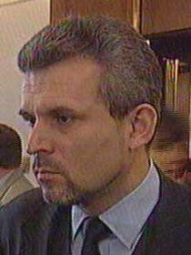 Карел Kинл