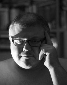 Petr Stančík, foto: Centro Checo de Madrid