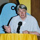 David Lowen, photo: www.circom-regional.de