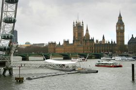 London, photo: Cnbrb, Free Domain