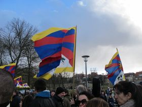 Photo: Martina Schneibergová
