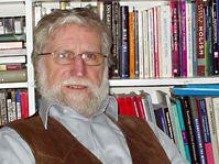 Ivan Havel