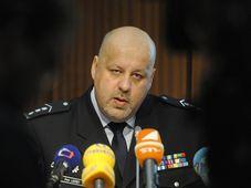 Petr Lessy, photo: CTK
