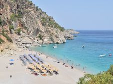 Urlaub in Griechenland (Foto: Jan Tůma, Pixabay / CC0)