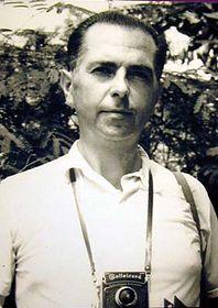 Václav Solc