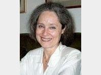 Tana Fischerova