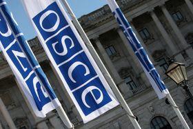 Foto: OSCE/Mikhail Evstafiev, CC BY-ND 4.0