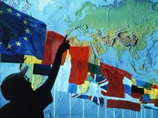 Photo: European Comission