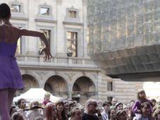 Фото: Золотая Прага / ЧТ