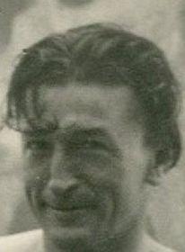 Франтишек Заммер, Фото: Архив г. Плзень