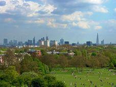 Londres, photo: Duncan, CC BY 2.0